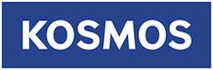 Kosmos Campus - Erfolgreich durch Erfahrung